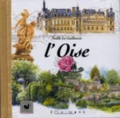 L'Oise - Couverture - Format classique