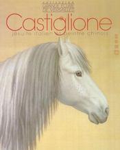 Castiglione - Intérieur - Format classique
