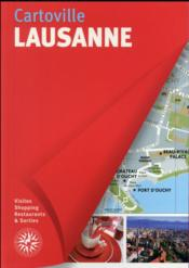 Vente  Lausanne  - Collectif Gallimard