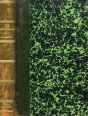 La Survivance Du Roi Martyr Par Un Ami De La Verite - Couverture - Format classique