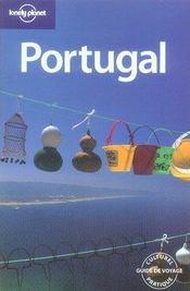 Portugal (2e edition) - Intérieur - Format classique