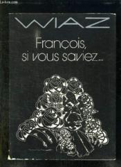 Textes constitutionnels français - Couverture - Format classique