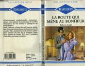 La Route Qui Mene Au Bonheur - A Most Unsuitable Wife - Couverture - Format classique