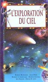 Guide De L'Observation Du Ciel - Intérieur - Format classique