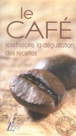 Le cafe - Intérieur - Format classique