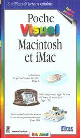 Macintosh Et Imac - Intérieur - Format classique
