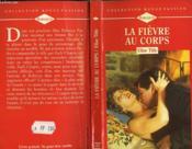 La Fievre Au Corps - Body Heat - Couverture - Format classique