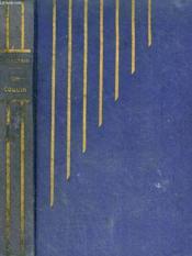 Un Coquin. - Couverture - Format classique