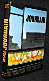 Jourdain - Intérieur - Format classique