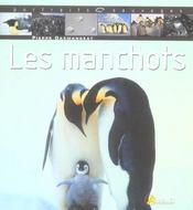Manchots (Les) - Intérieur - Format classique