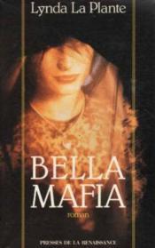 Bella Mafia - Couverture - Format classique