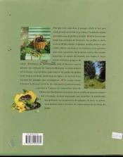 Les photographes americains 1890 - 1965 edition brochee - Couverture - Format classique