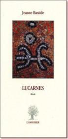 Lucarnes - Couverture - Format classique