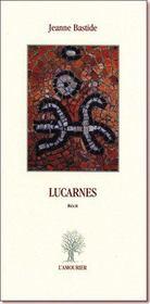 Lucarnes - Intérieur - Format classique