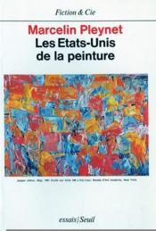 Lettres De La Terre - 4ème de couverture - Format classique