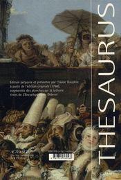 Dictionnaire de musique - 4ème de couverture - Format classique