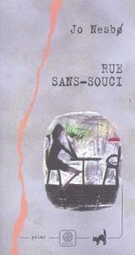 Rue Sans-Souci - Intérieur - Format classique