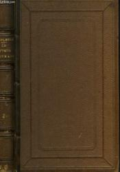 Le Batteur D'Estrade. Tome I. (Seul) - Couverture - Format classique