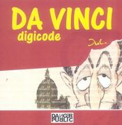 Da Vinci Digicode  - Jul