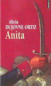 Anita - Intérieur - Format classique