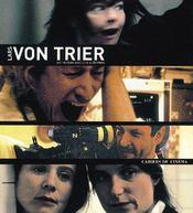 Lars Von Trier ; entretiens avec Stig Bjorkman - Intérieur - Format classique