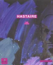 Claude hastaire - Couverture - Format classique