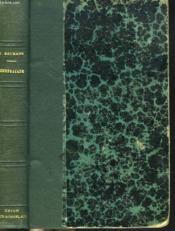 Sheherazade - Couverture - Format classique