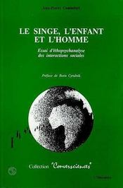Thiers à l'Académie et dans l'histoire - Intérieur - Format classique