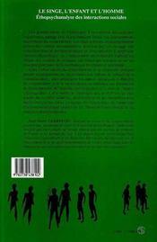 Thiers à l'Académie et dans l'histoire - 4ème de couverture - Format classique