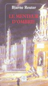 Le Menteur D'Ombrie - Intérieur - Format classique