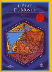 L'Etat Du Monde - Intérieur - Format classique