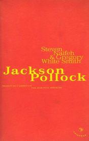 Jackson pollock - Intérieur - Format classique