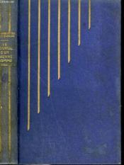 Les Contes D'Henri Duvernois. Tome 1 : Le Journal D'Un Pauvre Homme. - Couverture - Format classique