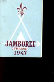 Te Voila Au Jam - Couverture - Format classique