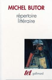 Le roseau revolté - 4ème de couverture - Format classique