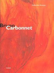 Bruno Carbonnet - Intérieur - Format classique