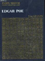 Les Geants - Couverture - Format classique