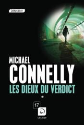 Vente  Les dieux du verdict t.1  - M.Connelly - Michael Connelly