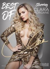 Vente livre :  Best off ; Clara Morgane (édition 2018)  - Clara Morgane