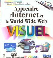 Apprendre Internet Et World Wide - Intérieur - Format classique