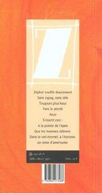 Abcd-lire - 4ème de couverture - Format classique
