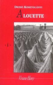Alouette - Intérieur - Format classique