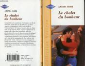 Le Chalet Du Bonheur - Sullivan'S Law - Couverture - Format classique