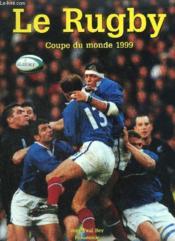 Le Rugby - Couverture - Format classique