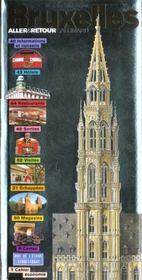 Bruxelles (Belgique) - Intérieur - Format classique