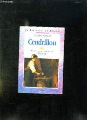 Cendrillon (Circonflexe) - Couverture - Format classique