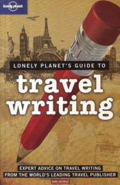 Vente livre :  Travel writing (2e édition)  - Don George