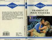 Vraiment Et Pour Toujours - In The Name Of Love - Couverture - Format classique