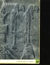 Connaitre La Bible - Couverture - Format classique