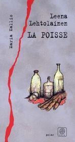 La Poisse - Intérieur - Format classique